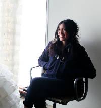 Gayle Chong Kwan
