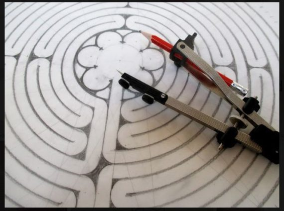 www.sacredartofgeometry.com