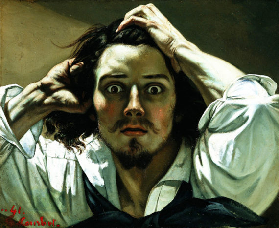 Gustave-Courbet-The-Desperate-Man1
