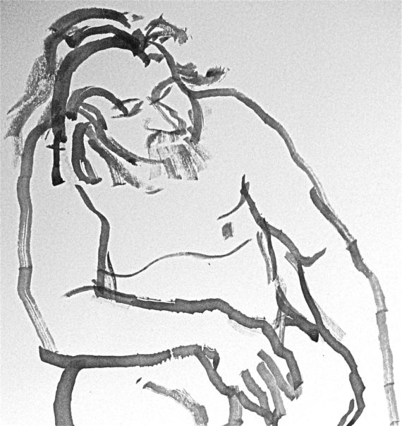 Maldon Life Drawing Sessions - a-n The Artists Information