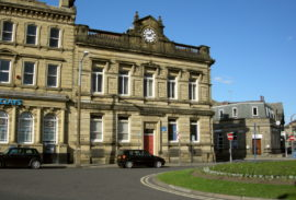 brighouse-town-hall