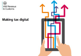 Making Tax Digital, HMRC proposals for new tax administration system for self employed