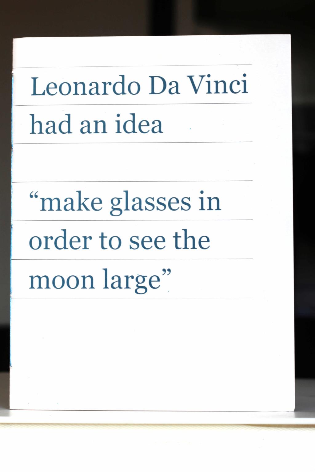 moon-large