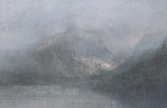 Nicholas Herbert, Lake garda series 2016