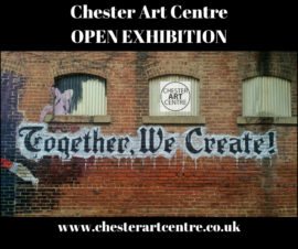 Chester-Art-CentreOPEN-EXHIBITION