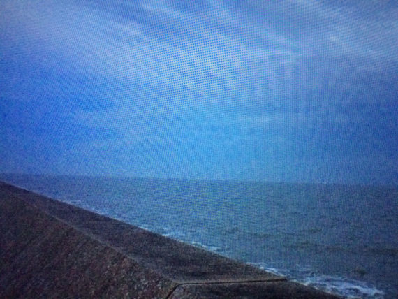 Sea View, Frinton-on-Sea 2015
