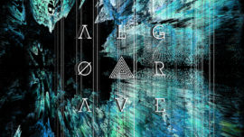 algorave_supersonic_poster