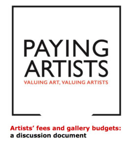 artists_fees_gallery_budgets