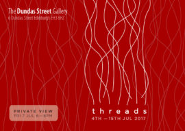 threads-EDINBURGH-A5-invite-FRONT-v1a-2