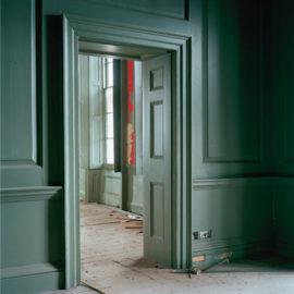 Paul Tucker: William Morris Gallery