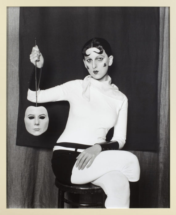 001-Me-as-Cahun-Holding-a-Mask-of-My-Face-MP-WEARG-00778-C-300-838x1024