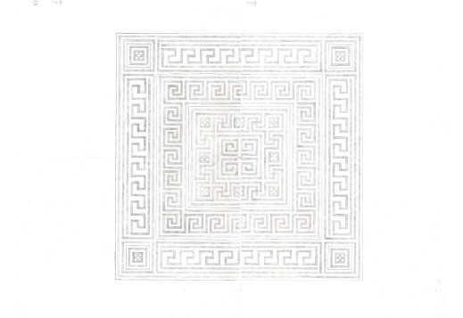 large-cross-stitch-pattern-complete