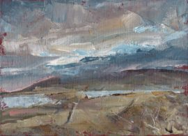 Orkney-oil2