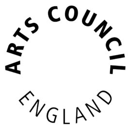 Arts-Council England