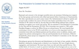 Arts_Humanities_Letter_