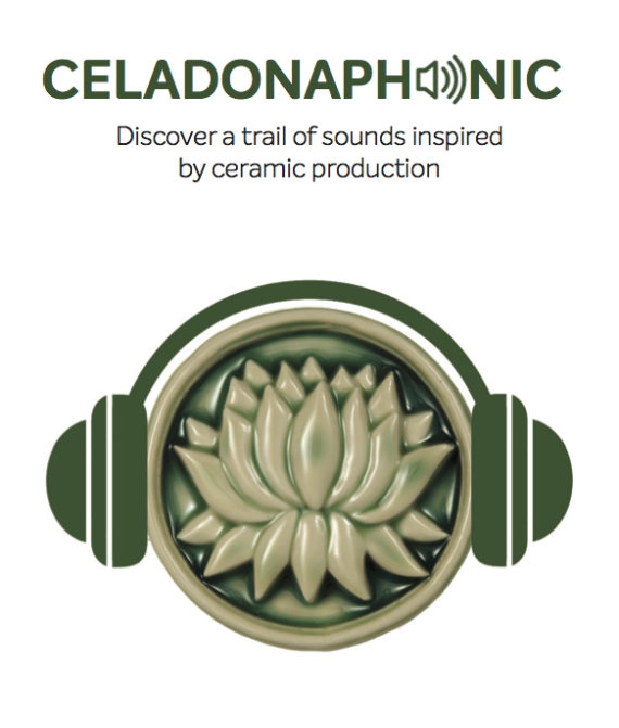 Celadanophonic Cropped image copy