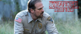 stranger-things-david-harbour-interview (1)