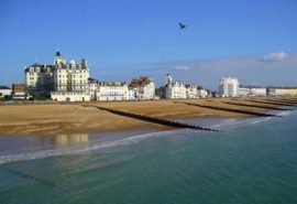 1329933149eastbourne-beach-photo