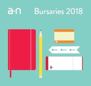 rsz_a-n-bursaries-2018