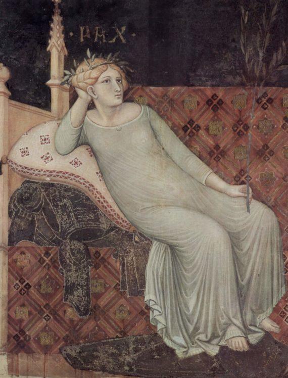 Ambrogio_Lorenzetti_Pax