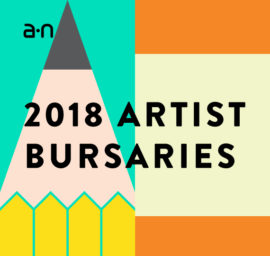 an-Bursaries18-ArticleImage-Artist