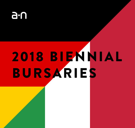 an-Bursaries18-ArticleImage-Biennial