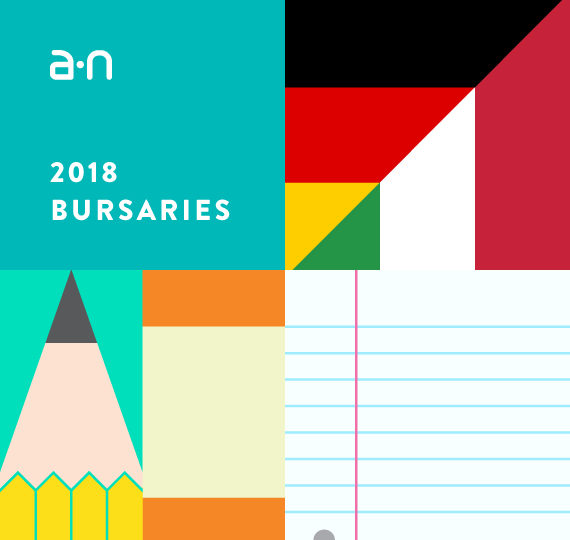 an-Bursaries18-ArticleImage-Main