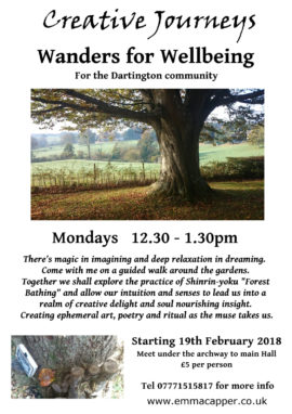 dartingtonwellbeing