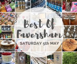 Best of Faversham