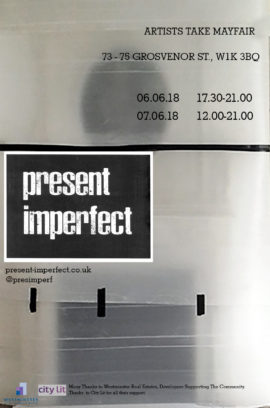 Present-Imperfect-poster