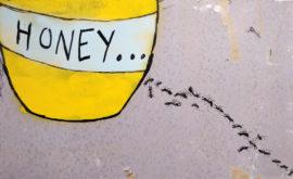 Stuart Mel Wilson: The Full Sentence