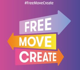 FreeMoveCreate_logo_