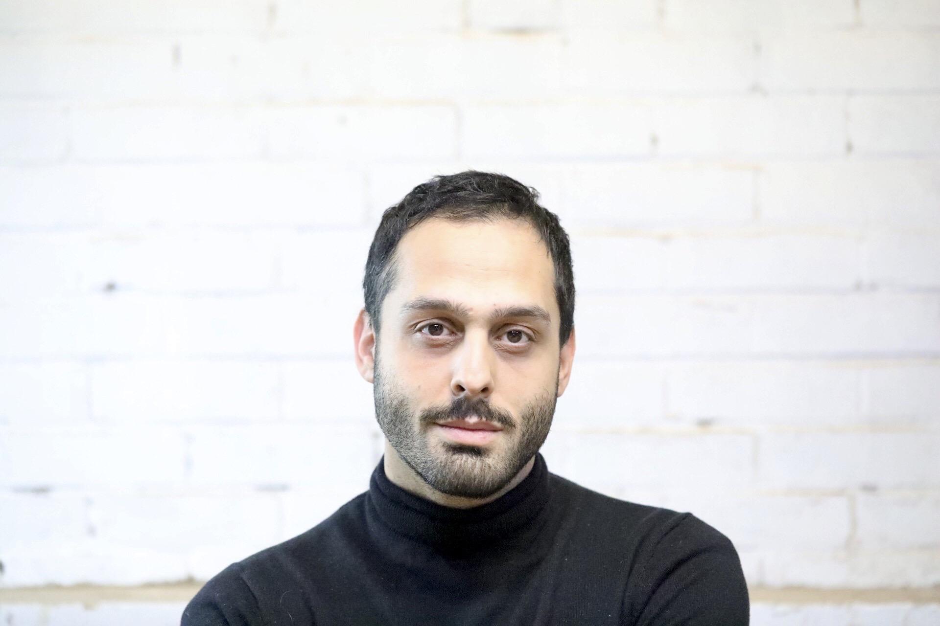 Abdollah Nafisi