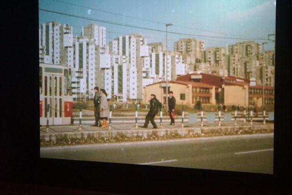 edce426f711d0 Toward a Concrete Utopia: Architecture in Yugoslavia, 1948-1980 ...