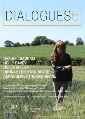 Dialogues 5_poster (LOW)