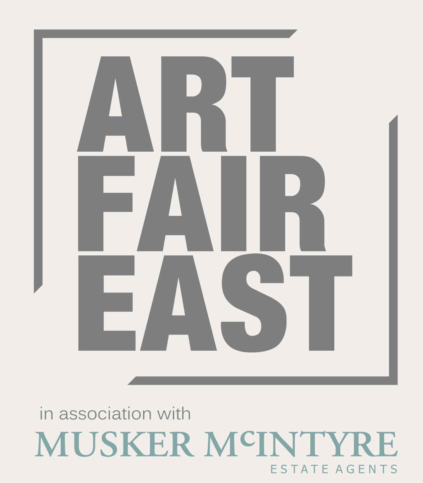 Art Fair East 2018
