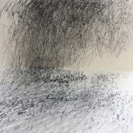 drawing-machine-1