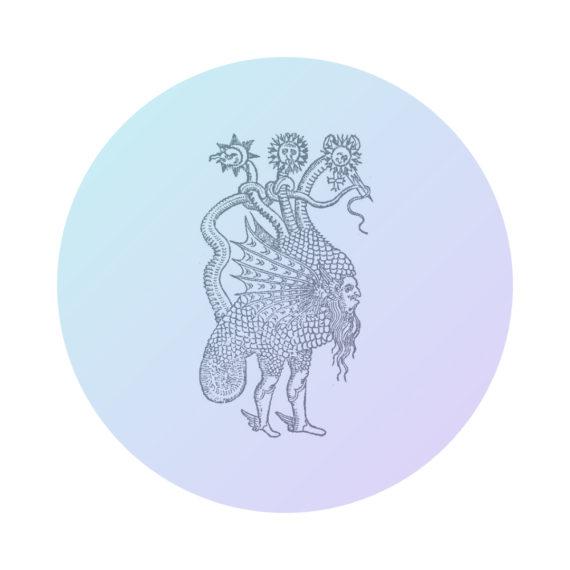 Alchemy for Social Transmutation