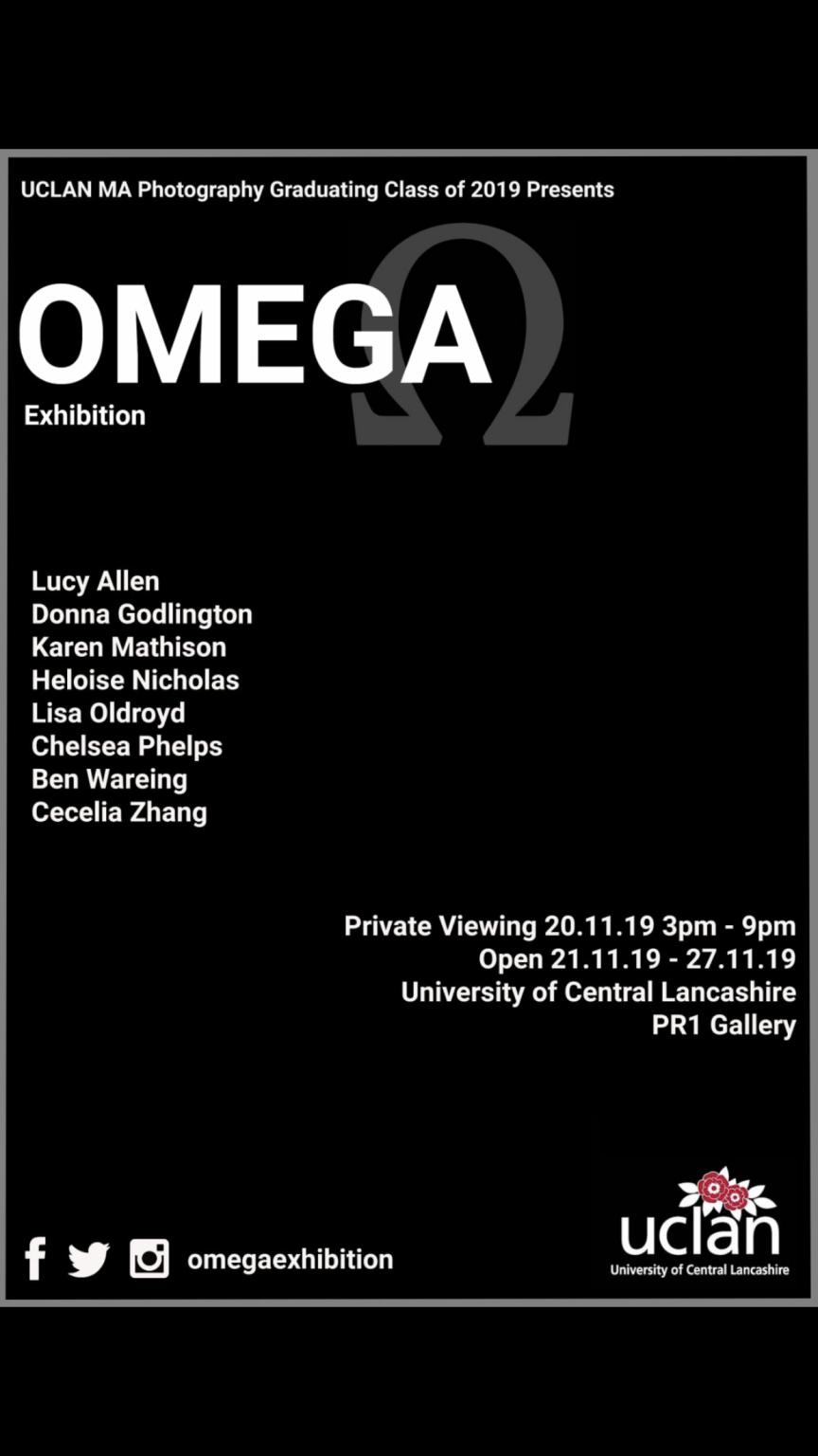 Photography, Art, Exhibition