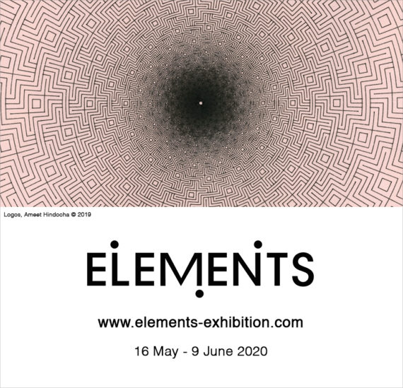 ELEMENTS Exhibition - www.elements-exhibition.com