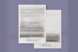 Sample concept prints
